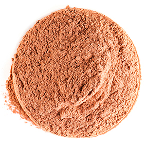 red kaolinite Clay Mask Benefits