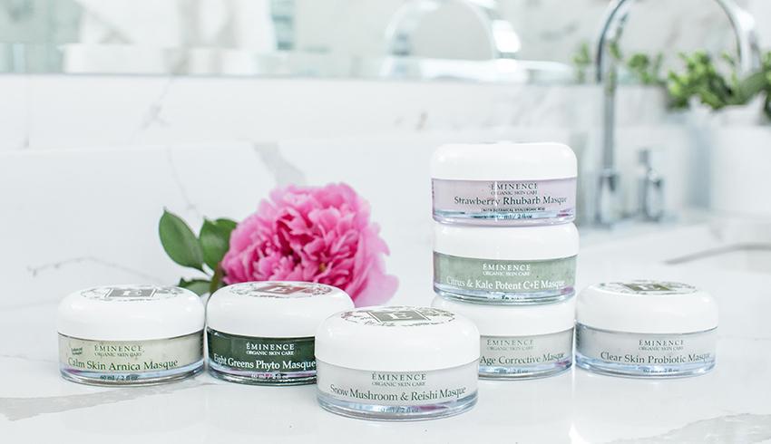 williamsbueg-beauty-spa-organics-keep-skin-care-products-fresh
