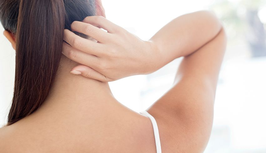 Body Acne: How To Get Rid Of Breakouts