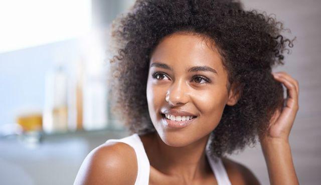 williamsburg-beauty-spa-organics-collagen-skin-care-guide