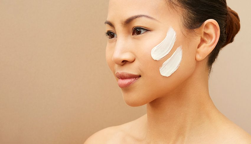 williamsburg-beauty-spa-organics-how-to-use-face-mask