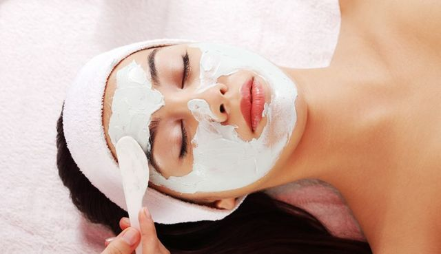 williamsburg-beauty-spa-organics-what-to-do-after-facial