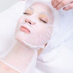SAIAN Non Surgical Face-Lift Facial