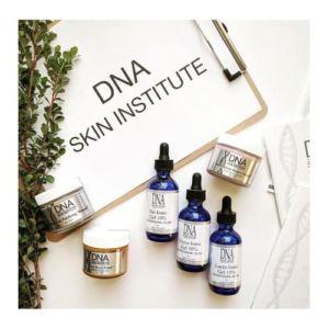 DNA Skin Institute
